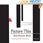 #6: Picture This: How Pictures Work