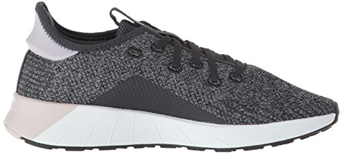 Femme BYD Questar Black Grey X Carbon Adidas F7AwR