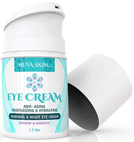 Buy eye cream for lines and wrinkles