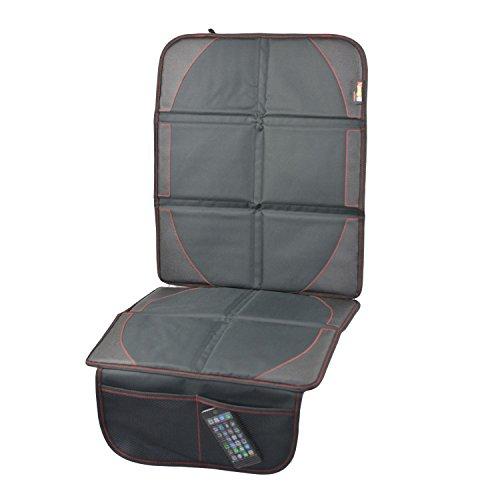 Housse universelle de protection de siège de voiture NimNik, Meilleure protection robuste pour sièges d'enfants, bébés, chiens