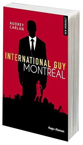 International guy - tome 6 Montréal (6)