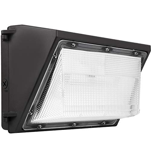 Led Flood Light 80W in US - 8