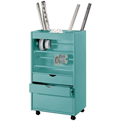 stanton-wrapping-cart-355-hx20-wx14