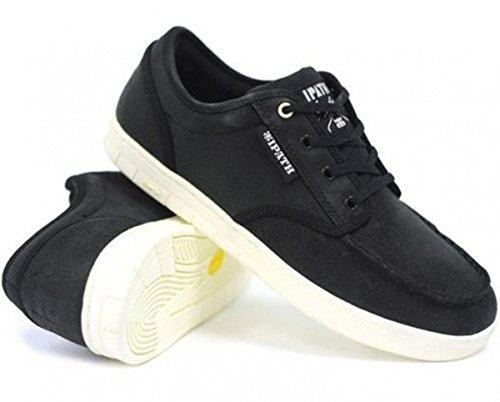 Artisan I Skate Shoes White Black Path gtvqZa