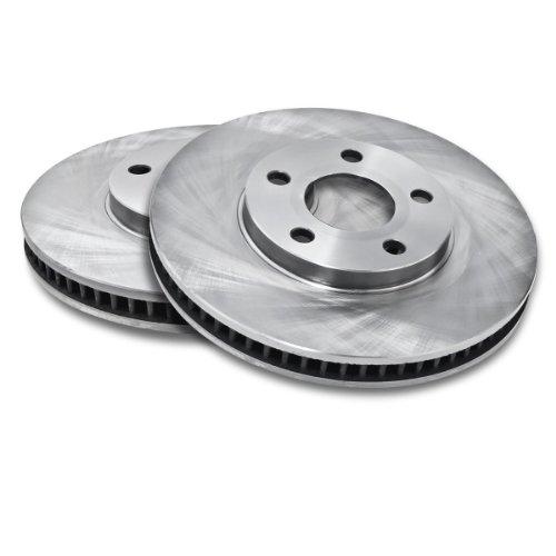 CRK14490 FRONT Premium Grade OE 305 mm [2] Rotors Set
