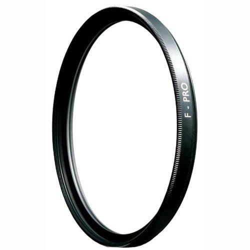 B+W 58mm UV/IR Cut with Multi-Resistant Coating (486M)