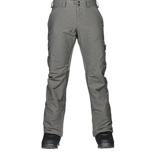 Burton Men's Cargo Pant-Mid