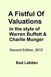 A Fistful of Valuations, Second Edition