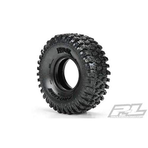 Pro-line Racing Hyrax 1.9