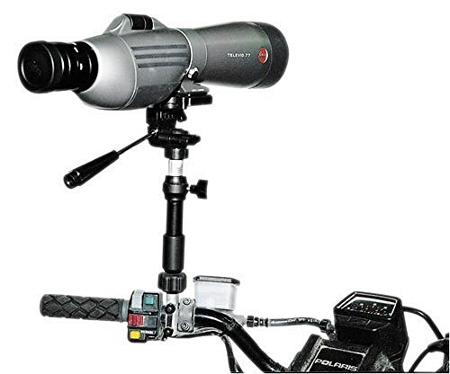 All Rite Products Seefari Monopod ASM