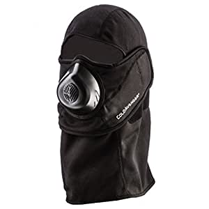 Talus Outdoor Technologies ColdAvenger Expedition Balaclava