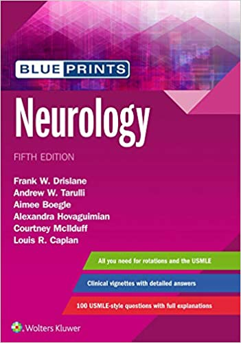 Blueprints Psychiatry Pdf