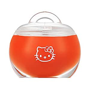 Hello Kitty Apple Balm Citrus 0.22 oz