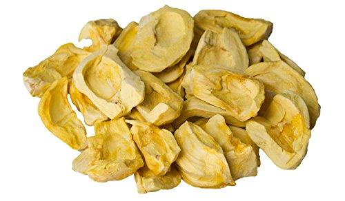 freeze dried jackfruit - 9