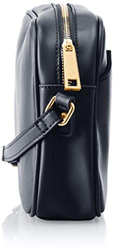 Sacs Bandoulière black black Gaudì Benny Nero vZEw556nq