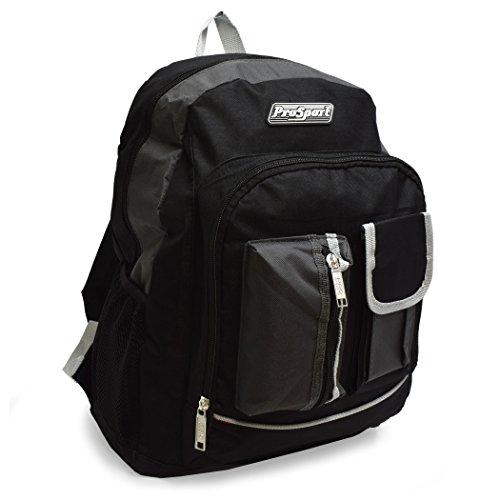 College Prep Book Bag - 3