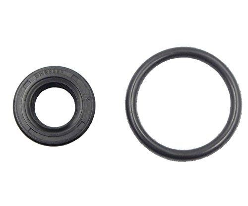 honda distributor shaft seal - 1