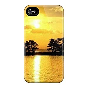 Randolphfashion2010 BcM19976GEXc Cases Covers Skin For Iphone 6plus (sunset)