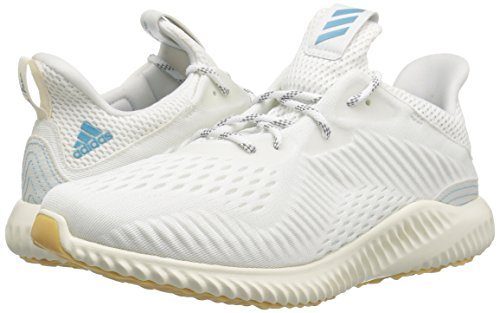 Athltiques Chaussures Parley Femmes vapour W white Alphabounce Adidas Blue Noble 1 Indigo wf1YxXwB