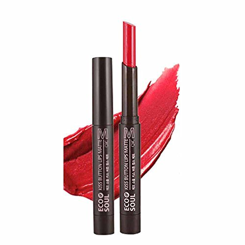 Katherina Women Long Lasting Liquid Matte Lipstick Makeup Lip Gloss Lip mooth Lip Stic lip gloss Cosmetic