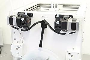 Bondtech Ultimaker3 Upgrade Kit by Bondtech