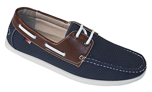 mens-phat-farm-palmas-boat-shoe-navy-8