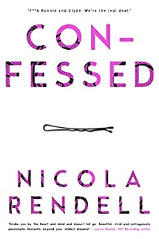 Confessed by [Rendell, Nicola]