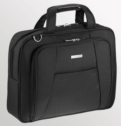 d & n Business & travel Laptoptasche 40 cm vSUWSy