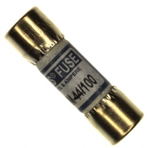Fluke 943121 FUSE .440A/1000V FOR 87 FLUKE