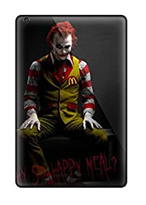 Rolando Sawyer Johnson's Shop 3548984I21450114 New Style Case Cover The Joker Compatible With Ipad Mini Protection Case