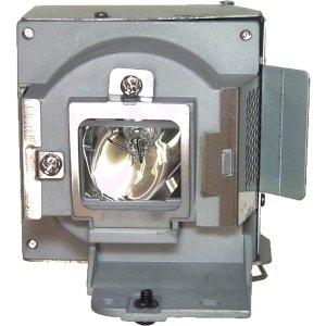 210w Projector Lamp - 9