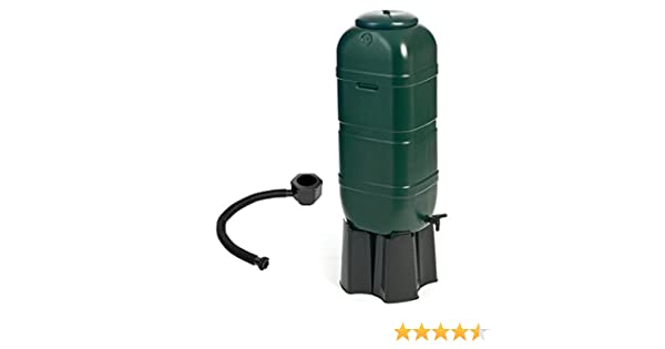 boquilla 360/Girar grifo de giro Agua Filtro Adaptador Filtro de agua almacenar Tap pksapb difusor accesorio de cocina Grifo