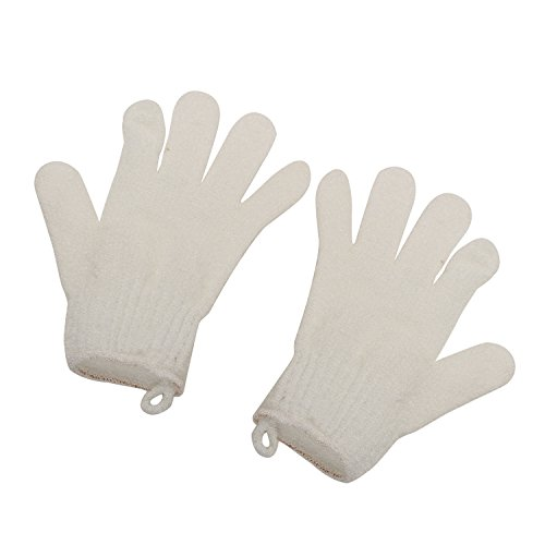 Exfoliating Gloves For Face - 6