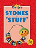 "Stones and ""Stuff"", Anna Llimos Plomer, 0836840194"