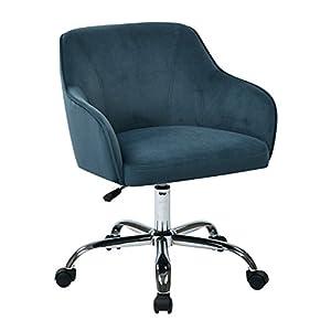 414dk9U2BrL._SS300_ Coastal Office Chairs & Beach Office Chairs