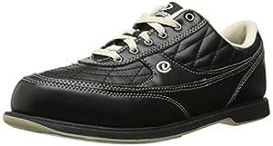 Amazon.com: Dexter Turbo II Wide Width Bowling Shoes: Sports ...