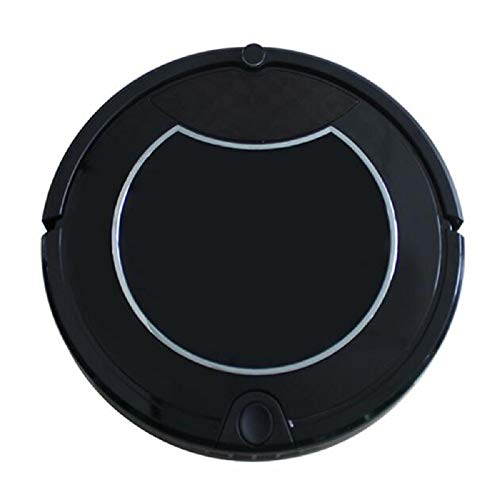 Robot Vacuum Cleaner ,Intelligent Sweeping Robot Household Automatic High-efficient Vacuum Cleaner...