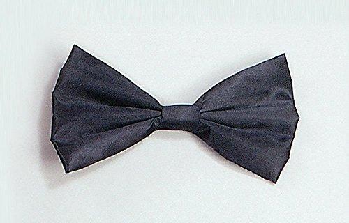 james bond 007 fancy dress - 3