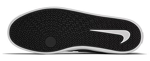 Check Blue Homme Skateboardschuh Bleu Solarsoft 402 Nike Chaussures H Thu de SB 402 Skateboard Thunder 8ngwzqt7zx