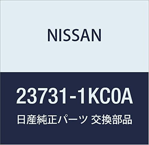 Nissan 23731-1KC0A, Engine Crankshaft Position Sensor