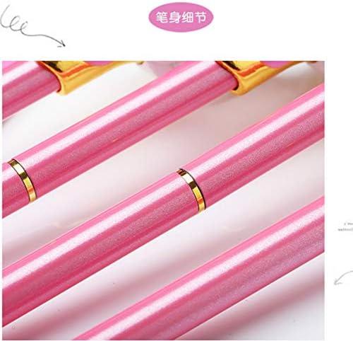 Sailor Moon  Black Ink Figure Ballpoint Pen Mercury SUNSTAR limited quantity