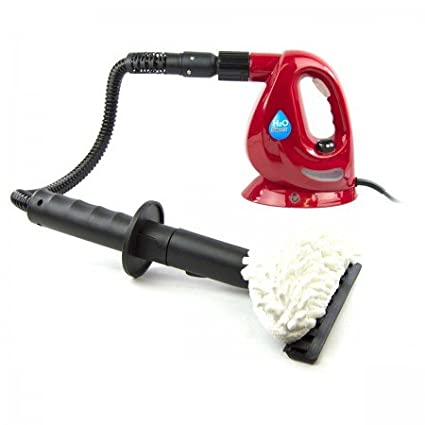Steam Cleaners Steam Mops Amp Accessories