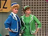 The Carol Burnett Show (The Lost Episodes) Episode 1