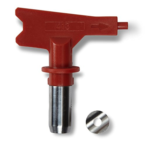 HomeRight C800837 Replacement Spray Gun Tip