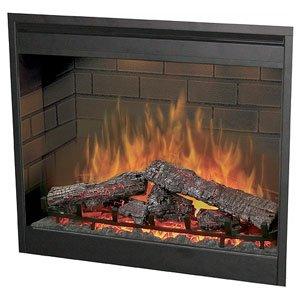 30 fireplace insert - 6