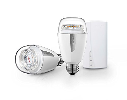 Sengled Element Smart Lighting Starter product image