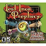 Lost Inca Prophecy for PC