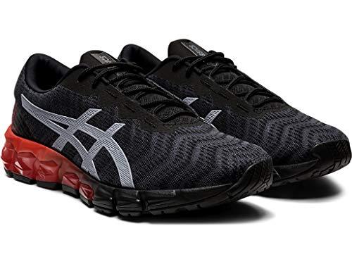 ASICS Men's Gel-Quantum 180 5 Shoes 2