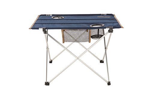 Kamp-Rite Ultra Lite Table - Tent Sizes Table