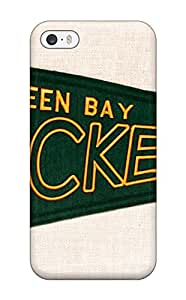 Cleora S. Shelton's Shop greenay packers NFL Sports & Colleges newest iPhone 5/5s cases